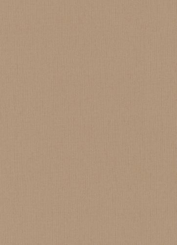 Wallpaper plain beige 10072-20
