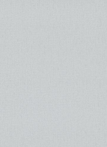 Wallpaper plain grey 10072-31