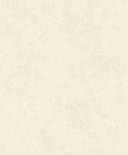 Vliestapete Rasch Beton-Optik Uni weiß 426106 online kaufen