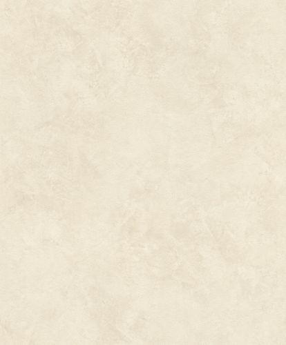 Non-woven wallpaper concrete optic plain beige 426120 online kaufen