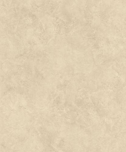 Non-woven wallpaper concrete optic plain grey-beige 426243 online kaufen