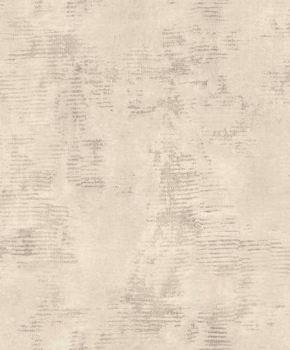 Vliestapete Rasch Putz-Optik Used Look beige grau 426311 online kaufen