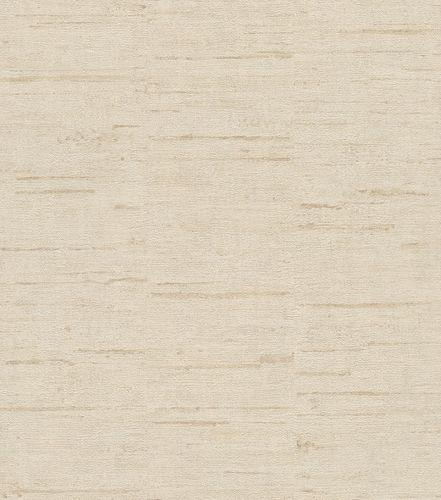 Non-woven wallpaper wood optic plain beige brown 426717 online kaufen