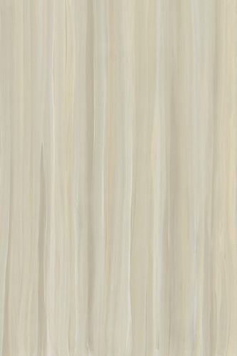 Photo wallpaper non-woven stripes beige brown 425710 online kaufen