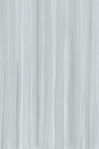 Photo wallpaper non-woven stripes blue grey 425727 online kaufen