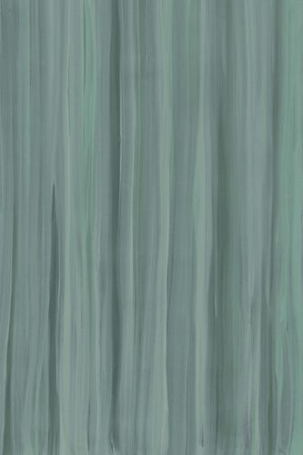 Photo wallpaper non-woven stripes turquoise-green 425734 online kaufen