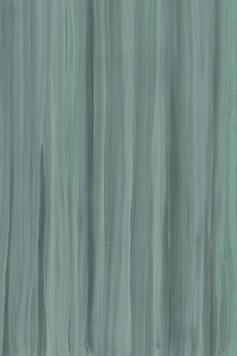Fototapete Vlies Rasch Streifen türkis-grün grau 425734 online kaufen