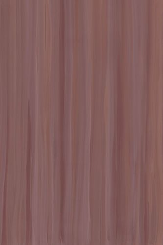 Photo wallpaper non-woven stripes red-brown 425758 online kaufen