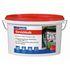 Baufan Streichkalk 5 L für wischfeste Oberflächen 1