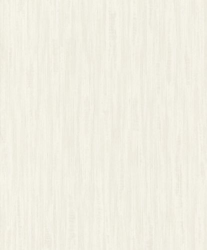 Non-woven Wallpaper Barbara HOME Stripes cream 536300 online kaufen