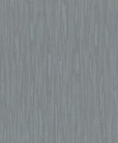 Non-woven Wallpaper Barbara HOME Stripes green 536355 online kaufen