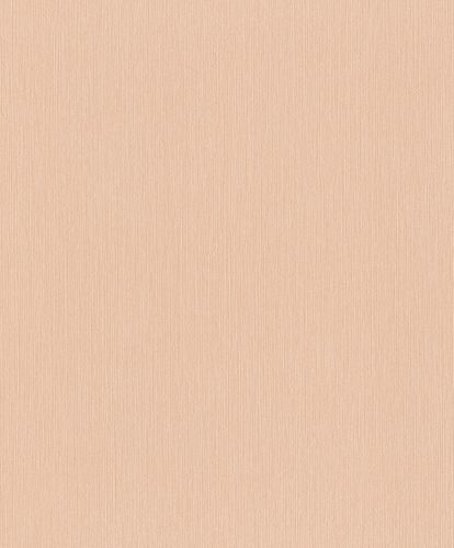 Non-woven Wallpaper Barbara HOME Plain pink 536836 online kaufen