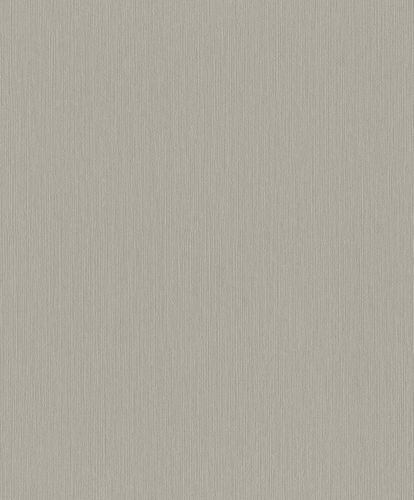 Non-woven Wallpaper Barbara HOME Plain dark grey 536843 online kaufen