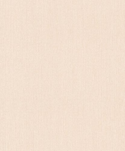 Non-woven Wallpaper Barbara HOME Plain light pink 537147 online kaufen