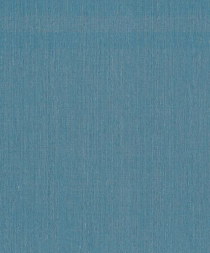 Non-woven Wallpaper Barbara HOME Plain green blue 537161 online kaufen