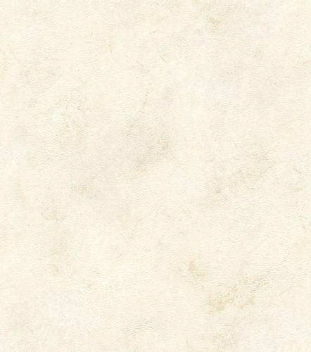 Wallpaper non-woven plain mottled beige 416923 online kaufen