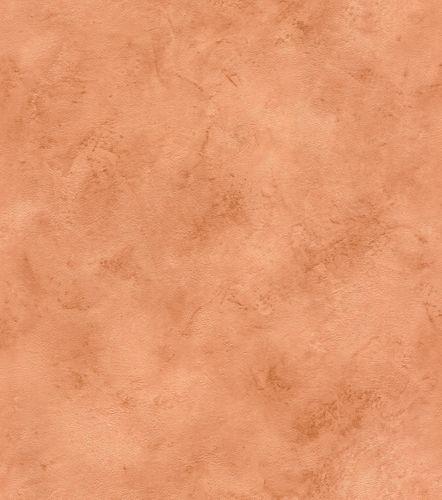 Wallpaper non-woven mottled plain beigered 417012 online kaufen