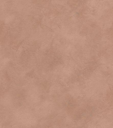 Wallpaper non-woven mottled plain light brown silver 417043 online kaufen