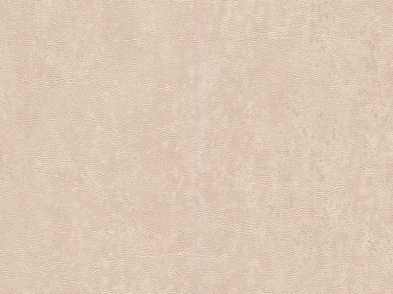 Non-woven wallpaper leather optic rose 550030