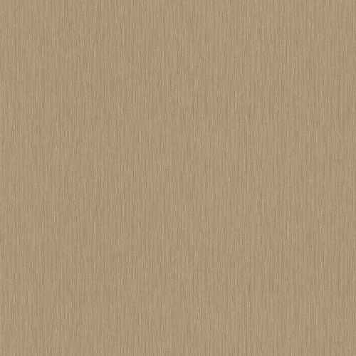 Non-woven wallpaper plain gold 550467 online kaufen