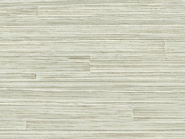 Vliestapete Holz-Optik grün gold Highlands 550559