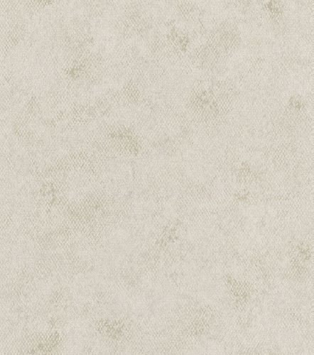 Non-woven wallpaper snake design grey gold 550641 online kaufen