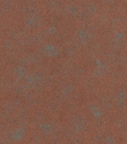 Non-woven wallpaper snake design red grey 550672 online kaufen