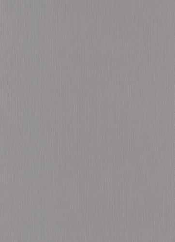 Non-woven wallpaper plain darkgrey Instawalls 2 10080-47
