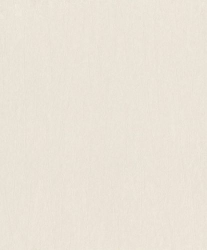 Non-Woven Wallpaper Strokes cream metallic 298771 online kaufen