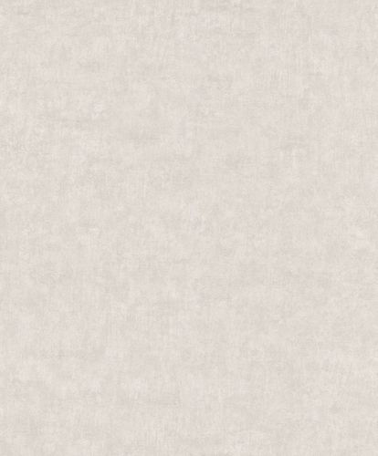 Non-Woven Wallpaper Plain Structure grey 298849 online kaufen