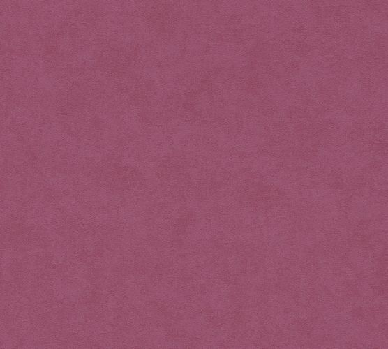 Non-woven wallpaper plain berry 3750-70 | 375070