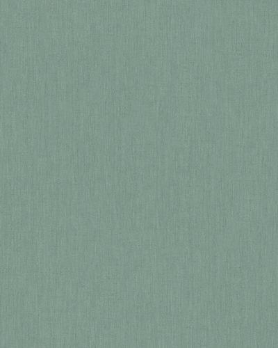Non-Woven Wallpaper Plain Textile green 32226