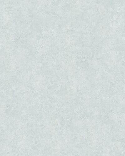 Non-Woven Wallpaper Concrete Plain light green 32258 online kaufen