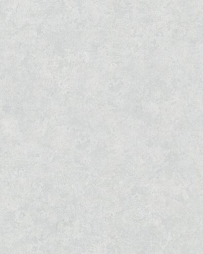 Non-Woven Wallpaper Concrete Plain light grey 32261 online kaufen
