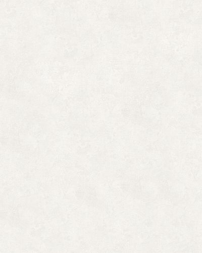 Non-Woven Wallpaper Concrete Plain grey beige 32262