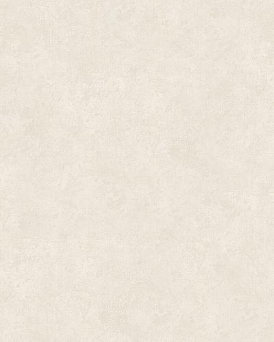 Non-Woven Wallpaper Concrete Plain beige 32272