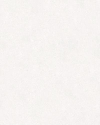 Non-Woven Wallpaper Concrete Plain grey white 32278