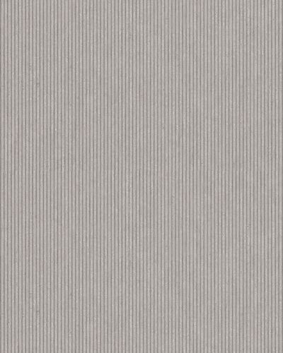 Non-Woven Wallpaper Stripes Structure pink beige 32266