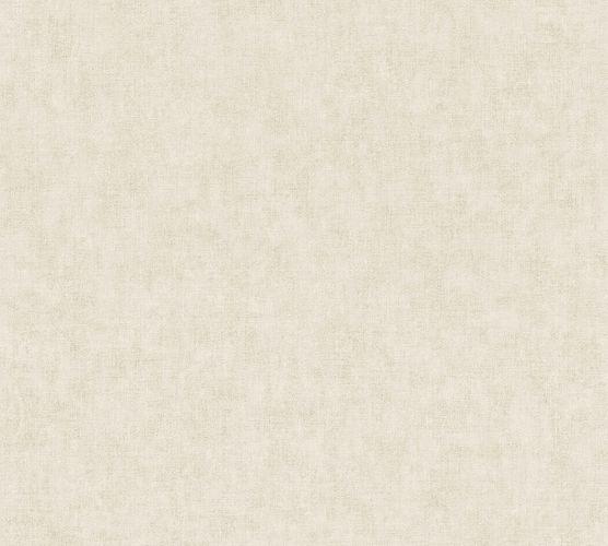 Non-Woven Wallpaper Plain Textile beige 37535-2 online kaufen