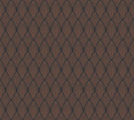Wallpaper sample 37484-2 online kaufen