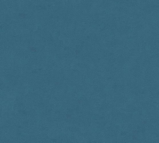 Tapeten Musterartikel 3750-25 online kaufen