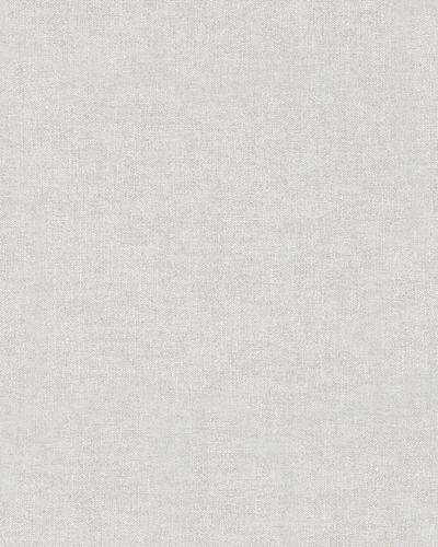 Non-woven wallpaper textured plain light grey 31809 online kaufen