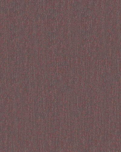 Non-woven wallpaper textured plain lilac 31814 online kaufen