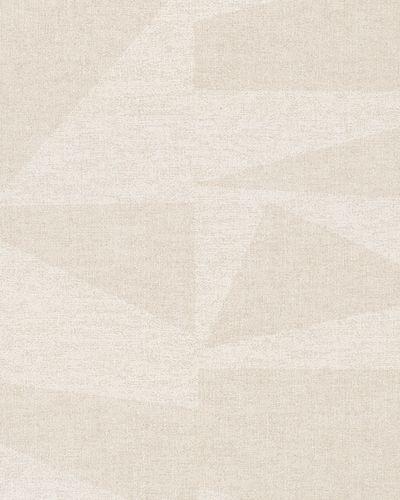 Vliestapete Schöner Wohnen Grafik beige 31816