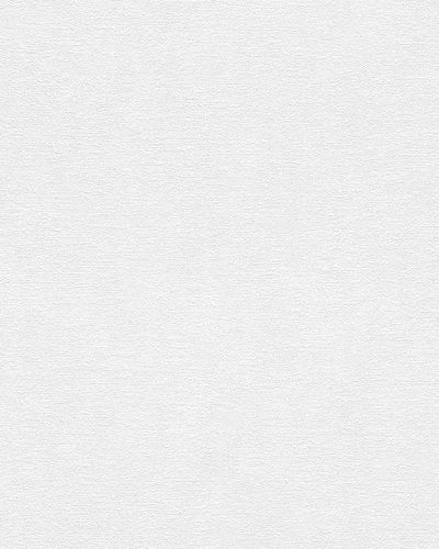 Vliestapete Schöner Wohnen überstreichbar Uni weiß 31830