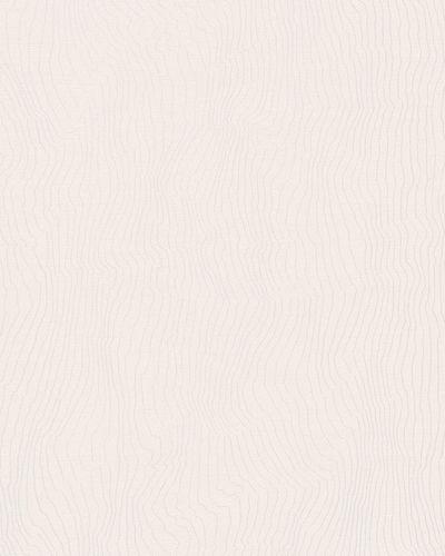 Non-woven wallpaper waves beige grey 31832 online kaufen