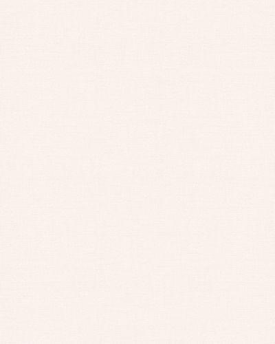 Non-woven wallpaper structured plain beige31837 online kaufen