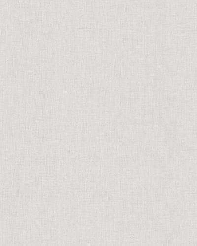 Non-woven wallpaper structured plain grey 31838 online kaufen