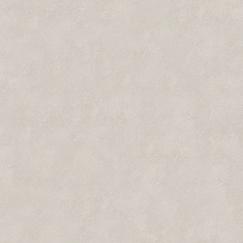 Non-Woven Wallpaper Plain Mottled beige metallic 84848