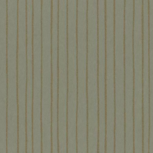 Vliestapete Marburg Streifen platin gold metallic 84857